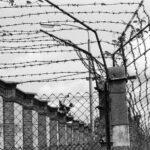 Gefängnis Rummelsburg 1993