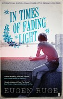 fadinglight